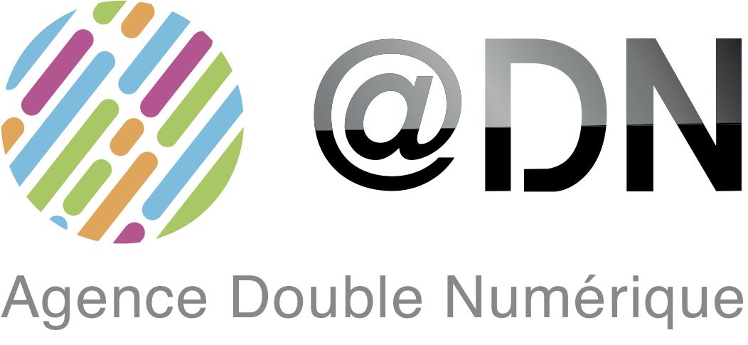 Agence Double Numerique